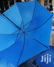 Umbrellas Available | Clothing Accessories for sale in Nairobi, Nairobi Central