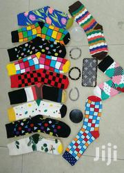 Happy Socks Of Good Quality | Clothing Accessories for sale in Nairobi, Nairobi Central