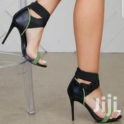 Indipendent Heels | Shoes for sale in Nairobi, Nairobi Central