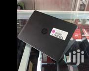 New Laptop HP EliteBook 8460P 8GB Intel Core I5 HDD 500GB | Laptops & Computers for sale in Nairobi, Nairobi Central