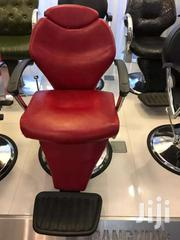 Imported Barber Chairs   Salon Equipment for sale in Nairobi, Nairobi Central