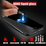 Nano Liquid Screen Protector | Accessories for Mobile Phones & Tablets for sale in Nairobi, Nairobi Central