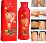 Slimming Gel | Bath & Body for sale in Nairobi, Nairobi West