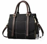 Ladies Handbags | Bags for sale in Nairobi, Airbase