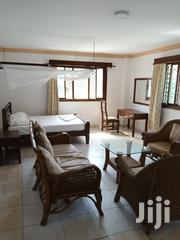 Furnished Studio | Short Let for sale in Mombasa, Mkomani