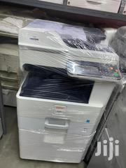 Kyocera Ecosys 6525 Photocopier Machine | Printers & Scanners for sale in Nairobi, Nairobi Central