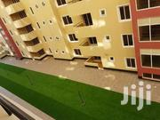 Executive 3br With Newly Built Apartment For Sale In Kilimani At Riara | Commercial Property For Sale for sale in Nairobi, Kilimani