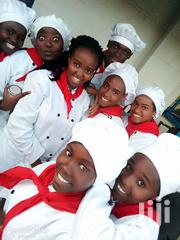 Catering And Food Industry Services Waitressing Etc | Party, Catering & Event Services for sale in Machakos, Machakos Central