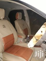 Oasis Car Seat Covers | Vehicle Parts & Accessories for sale in Nairobi, Kahawa