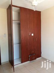Classic Two Bedroom Apartment to Let at Nyali. | Houses & Apartments For Rent for sale in Mombasa, Mkomani