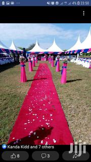 Catering & Event Services In Homa Bay | Party, Catering & Event Services for sale in Homa Bay, Homa Bay Central