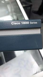 Used Cisco 1841 Router | Networking Products for sale in Nairobi, Nairobi Central