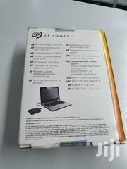 SEAGATE 4TB External Hdd | Computer Hardware for sale in Nairobi, Nairobi Central