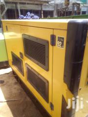 88kva Generator Sale | Electrical Equipment for sale in Nakuru, Nakuru East