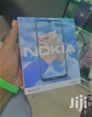 New Nokia 2.3 32 GB Black | Mobile Phones for sale in Meru, Municipality