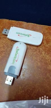 Safaricom Modem Available | Networking Products for sale in Nairobi, Nairobi Central