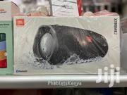 JBL Xtreme 2 | Portable Bluetooth Speaker | Audio & Music Equipment for sale in Nairobi, Nairobi Central