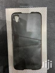 Blackberry DTEK50 PU Leather Case | Accessories for Mobile Phones & Tablets for sale in Nairobi, Nairobi Central