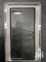 Blackberry KEY2 Case,Matte | Accessories for Mobile Phones & Tablets for sale in Nairobi, Nairobi Central