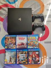 Ps4 1 TB Console Used 3.Months | Video Game Consoles for sale in Mombasa, Tudor