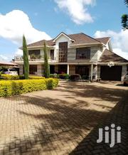 4 Bedroom House For Sale In Membley | Houses & Apartments For Sale for sale in Kiambu, Membley Estate