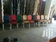 Brand New Events Chairs | Furniture for sale in Nairobi, Nairobi Central