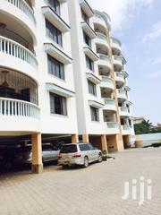 Nyali Beautiful Modern 3 Bedroom Apartment To Let   Houses & Apartments For Rent for sale in Mombasa, Mkomani