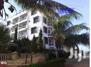 Nyali Duplex 3 Bedroom Apartment To Let | Houses & Apartments For Rent for sale in Mombasa, Mkomani