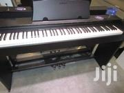Casio PX 770 Digital Piano | Musical Instruments & Gear for sale in Nairobi, Nairobi Central