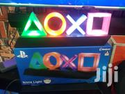 AOXO Icon Light | Accessories & Supplies for Electronics for sale in Nairobi, Nairobi Central