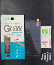 Blackberry DTEK60 Tempered Glass Clear | Accessories for Mobile Phones & Tablets for sale in Nairobi, Nairobi Central