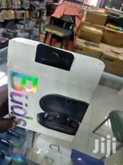 Samsung Airbuds | Headphones for sale in Nairobi, Nairobi Central