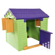 Kids Play House | Toys for sale in Nairobi, Pangani