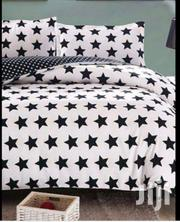 5*6 Black and White Duvet. | Home Accessories for sale in Nairobi, Ngara