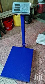 Tcs-300 /150kgs Bench Weighing Scales | Store Equipment for sale in Nairobi, Nairobi Central