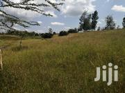 7 Acres CHAKA for Sale | Land & Plots For Sale for sale in Nyeri, Karatina Town