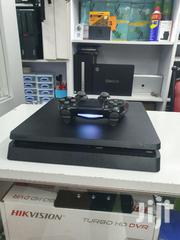 PS4 Slim 500gb 1pad | Video Game Consoles for sale in Nairobi, Nairobi Central