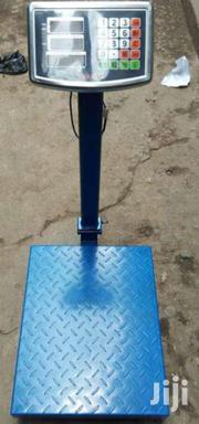 Bench Weighing Scales | Store Equipment for sale in Nairobi, Nairobi Central
