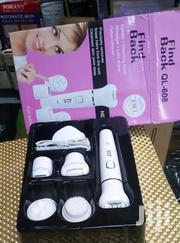 5 In 1 Epilator | Tools & Accessories for sale in Nairobi, Nairobi Central