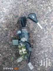 Ignition Switch For Bl5 Subaru   Vehicle Parts & Accessories for sale in Nairobi, Nairobi Central