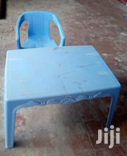 Childrens Table And Chair | Children's Furniture for sale in Mombasa, Mji Wa Kale/Makadara