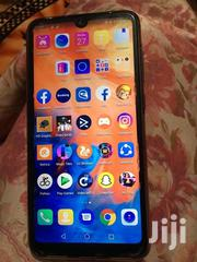 Huawei Y7 32 GB Blue   Mobile Phones for sale in Nairobi, Nairobi Central