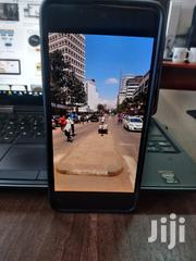 Samsung Galaxy A50 64 GB Blue | Mobile Phones for sale in Nairobi, Nairobi Central