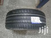 255/40R18 Michelin Tires | Vehicle Parts & Accessories for sale in Nairobi, Nairobi Central
