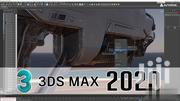 Autodesk 3DS MAX 2020 (Updated) | Software for sale in Nairobi, Nairobi Central
