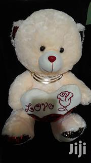 Valentine Doll/Big Doll/Teddy Bear | Toys for sale in Nairobi, Nairobi Central