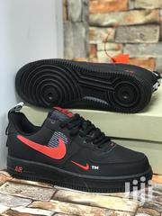 Nike Airforce Shoes | Shoes for sale in Nairobi, Nairobi Central
