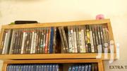 Ps3 Video Games | Video Games for sale in Mombasa, Bamburi