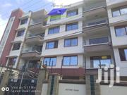 Elegant Modern 3 Bedroom Apartment To Let   Houses & Apartments For Rent for sale in Mombasa, Mkomani