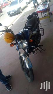 Motorcycle 2018 Blue | Motorcycles & Scooters for sale in Mombasa, Majengo